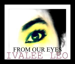 rose eye 3