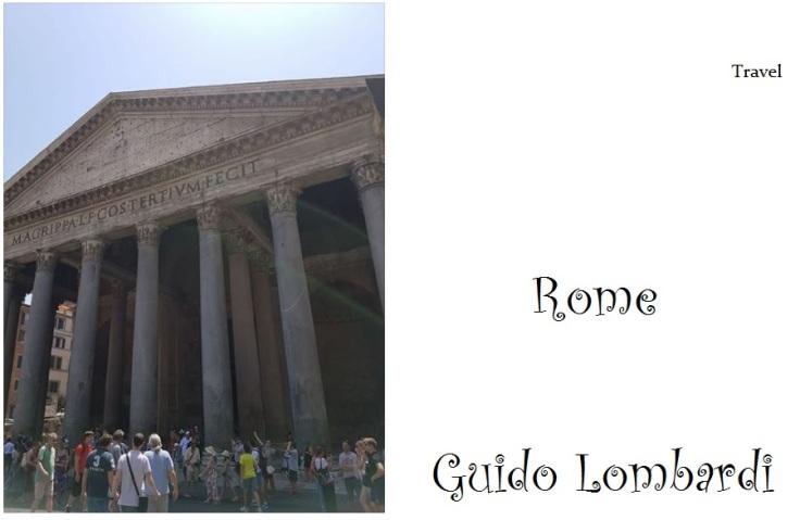 rome GL